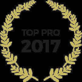 top_pro_2017